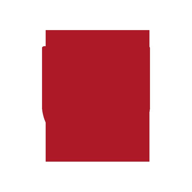 icon-club-society-red