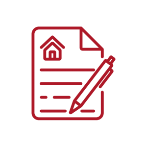 icon-conveyancing-red