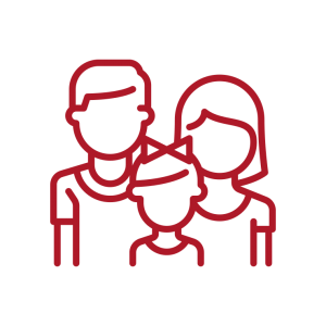 icon-family-law-red