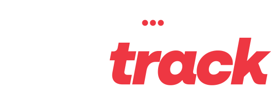 keytrack-logo-rev-2021-550